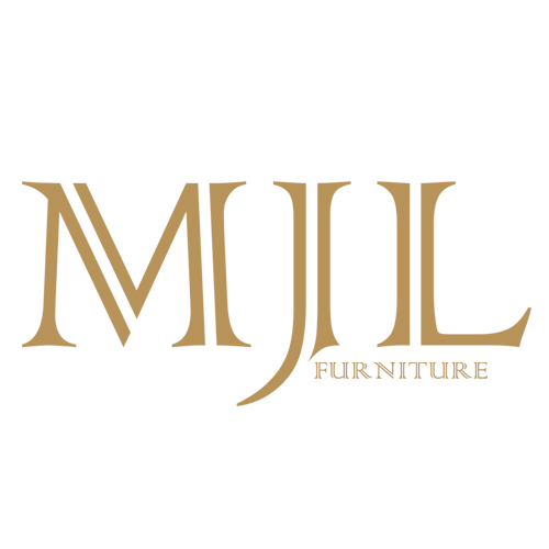 Guangzhou MJL Building Materials Co.,Ltd